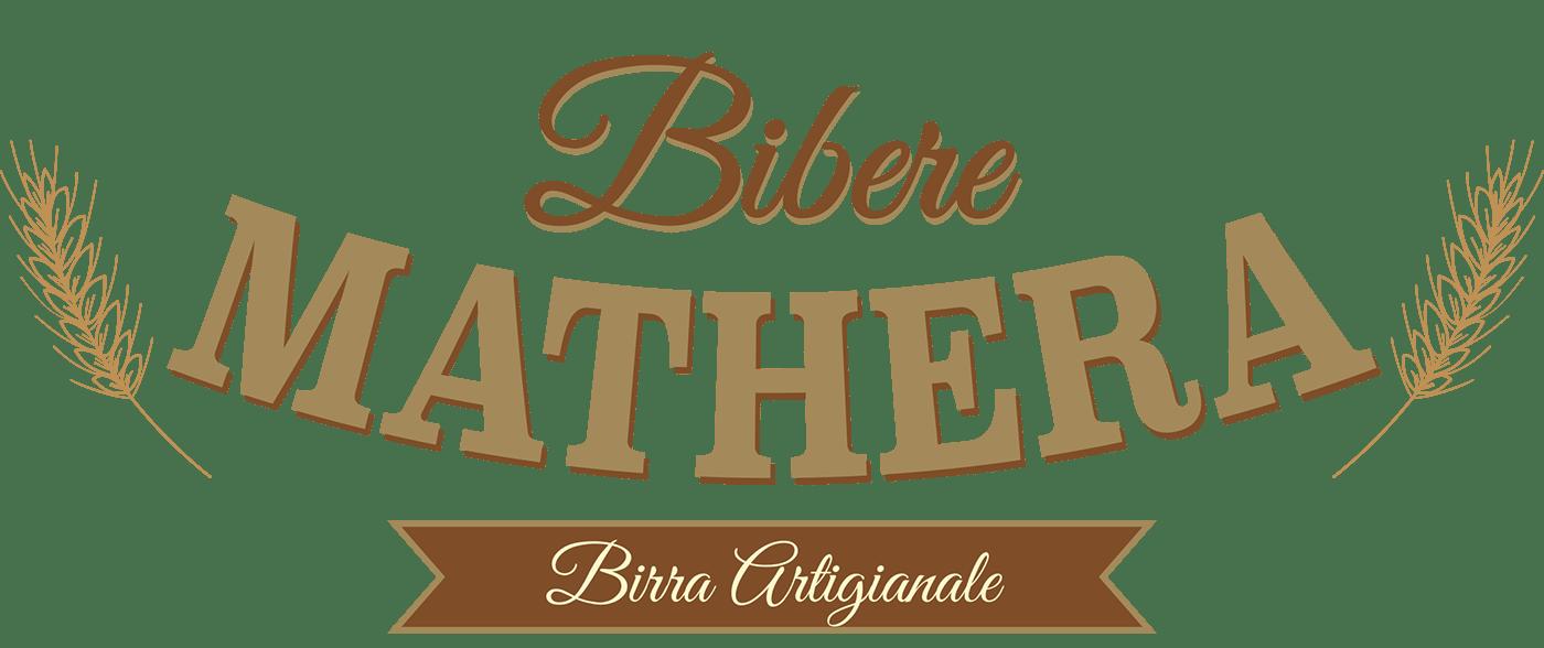 logo_BirraMathera1400-min