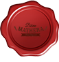 wax-seal-png-red-wax-seal-88