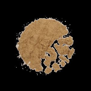 Spezie I Due Orsi Cannella in Polvere 40 gr