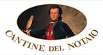 La Firma Aglianico Del Vulture DOC Cantine Del Notaio