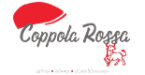 Coppola Rossa