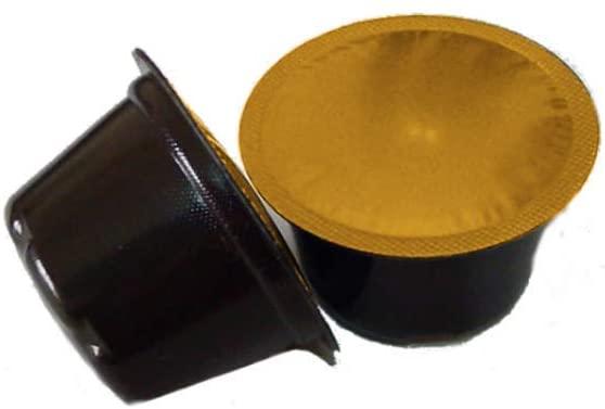 Capsule Lavazza Compatibili blue 100pz