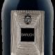 Masseria Cardillo Baruch Rosso Primitivo Matera DOC