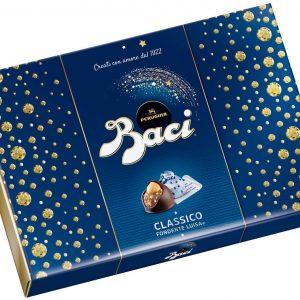 Dolci e Cioccolatini