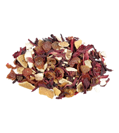 Latta Infuso Dell'aviatore Birbante 100 gr