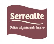 Serrealte Croccante al Pistacchio 100 gr