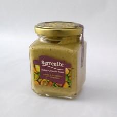 Serrealte Crema di pistacchio 90 gr (1)