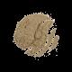 Spezie I Due Orsi Cardamomo in Polvere 25 gr