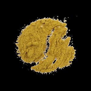 Spezie I Due Orsi Curry Madras 25 gr