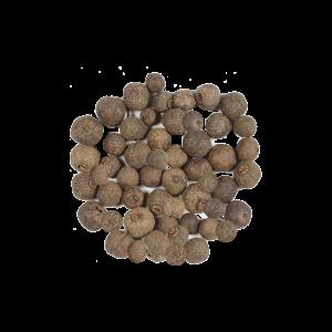 Spezie I Due Orsi Pimiento Giamaica 25 gr