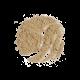 Spezie I Due Orsi Zenzero in Polvere 40 gr