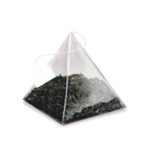 Tè, Tisane e Infusi