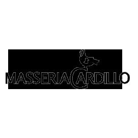 Masseria Cardillo Titta Rosso Basilicata Rosso IGT