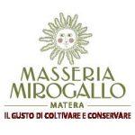 Masseria Mirogallo Involtini di melanzane 260 gr