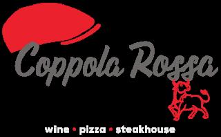 Pasta Coppola Rossa Capunti 500 gr