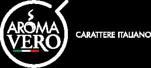 Capsule Caffè Aroma Vero pz 100