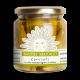 Masseria Mirogallo Carciofi Interi 280 gr
