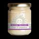 Masseria Mirogallo Crema di Lampascioni 175 gr