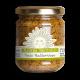 Masseria Mirogallo Pesto mediterraneo 180 gr