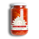 Masseria Mirogallo Spaccatelle di pomodoro 540 gr