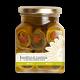 Mirogallo Involtini di Zucchine 275