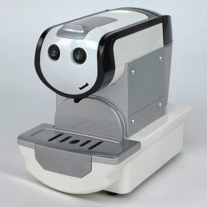 Macchina Caffè Panafe Nano 2.0