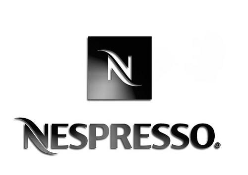 Nespresso Inissia De'longhi
