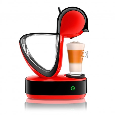 DeLonghi Red Dolcegusto