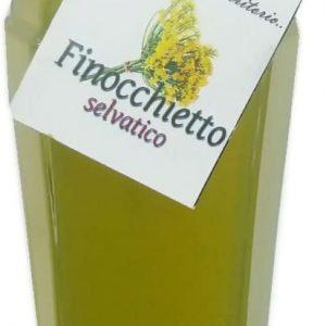Liquore di Finocchietto Fragopollino