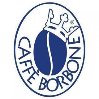 Didì Borbone Didiesse